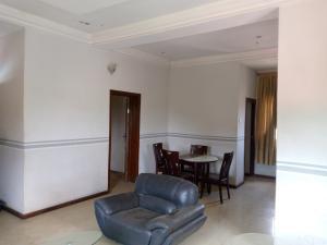 2 bedroom Studio Apartment for sale Jembewon Road Near Golf Club, Onireke Jericho Axis Jericho Ibadan Oyo