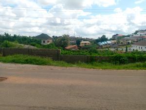 Mixed   Use Land for sale Near Bethlehem Street, Jericho Hill Estate, Jericho Jericho Ibadan Oyo