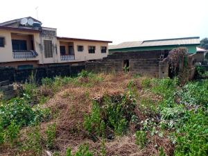 Mixed   Use Land Land for sale lane 2, Oni & sons Hospital street, near ring road Ring Rd Ibadan Oyo