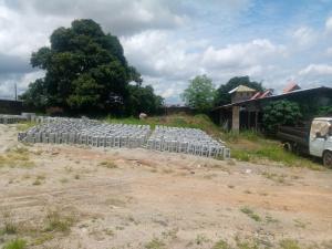 Mixed   Use Land for sale Near Friendly Top Main Oluyole Road Oluyole Estate Ibadan Oyo