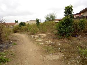 Mixed   Use Land Land for sale Behind Fatgbems, Sanyo off Lagos Ibadan Expressway Challenge Ibadan Oyo