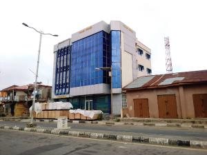 Office Space for rent Near Phcn Office And Jaiz Bank, Main Road, Dugbe Ibadan Oyo