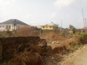 Residential Land Land for sale Unity Estate off Zionist Estate, Akala Express Akala Express Ibadan Oyo
