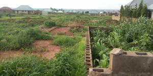 Mixed   Use Land for sale Rafin Guza Kaduna North Kaduna