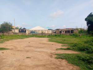 Residential Land Land for sale Lane 2, Zone D, Kasumu Estate Off Akala Express Akala Express Ibadan Oyo