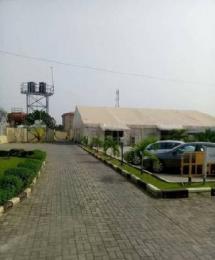 Commercial Property for sale Oregun Oregun Ikeja Lagos