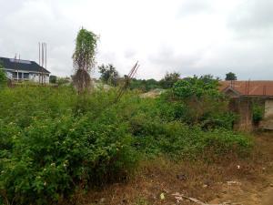2 bedroom Detached Bungalow for sale Lane 1, Karinkapo Estate, Off Tipper Garage Kasunmu Road Off Akala Express Akala Express Ibadan Oyo