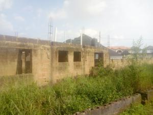 6 bedroom House for sale Bamidele Avenue, near ICAST school, Elebu Akala Express Ibadan Oyo