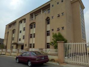Commercial Property for sale r Utako Abuja