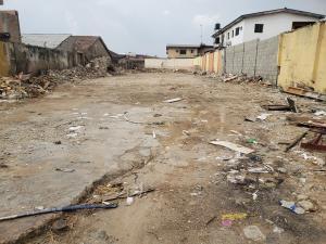 3 bedroom Hotel/Guest House for sale Lateef Jakande Road Agidingbi Ikeja Lagos