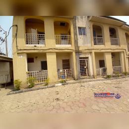 1 bedroom Blocks of Flats for sale   Kubwa Abuja