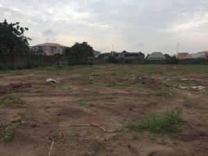 Commercial Land for sale Marriam Babangida Asaba Delta