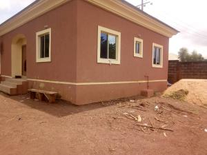 2 bedroom Detached Bungalow House for sale Ibuza Street, Close to Independence Layout Police Station, Independence Layout Enugu Enugu