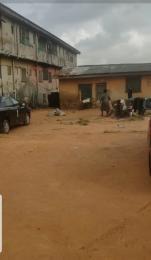Residential Land for sale Yakoyo Road Yakoyo/Alagbole Ojodu Lagos