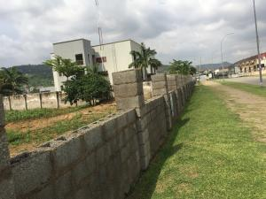 Mixed   Use Land Land for sale Katampe Extention  Katampe Ext Abuja