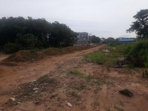 Commercial Land Land for sale By Capital Hub Mall Near Next Cash & Carrymall Mabushi Abuja