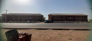Shop for rent Kaduna Road, Keffi Keffi Nassarawa