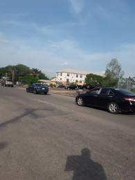 Commercial Land Land for sale Kado Estate  Kado Abuja
