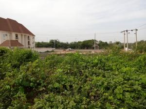 Residential Land Land for sale Durumi Durumi Abuja