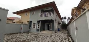 1 bedroom mini flat  Office Space Commercial Property for rent Haudu apeka street Lekki Phase 1 Lekki Lagos