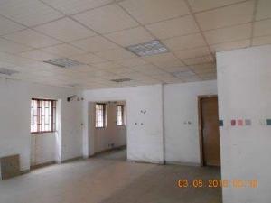 Commercial Property for rent Herbert Macaulay  Alagomeji Yaba Lagos