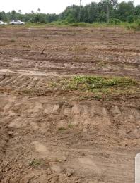 Residential Land for sale Agbogazi Enugu Enugu