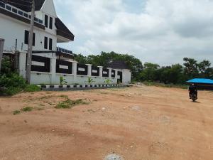 Residential Land Land for sale Katampe main Katampe Main Abuja