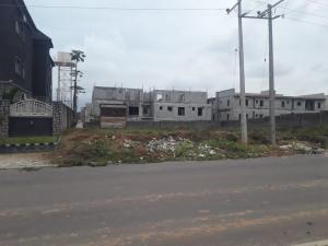 Residential Land for sale Jahi Jahi Abuja