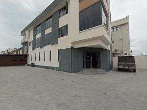Office Space Commercial Property for rent Lekki right by pinnacle Lekki Phase 1 Lekki Lagos