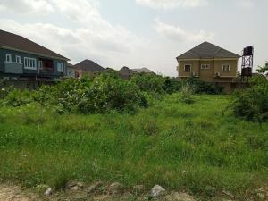 Residential Land Land for sale Palm Haven Estate, Channels TV Avenue, OPIC Isheri Ifo Ifo Ogun