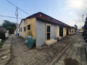 Shop Commercial Property for sale Ikota Shopping Complex, by VGC Lekki Lagos