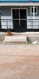 Commercial Property for rent Durumi Durumi Abuja