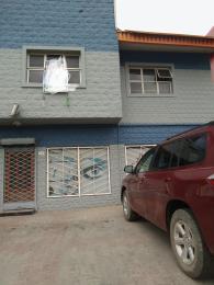 3 bedroom Office Space Commercial Property for rent Ogudu GRA Road Ogudu Ogudu Lagos