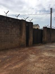 Mixed   Use Land Land for sale Opposite former FIRS Office,Old Gra Enugu Enugu