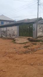 Detached Bungalow for sale Amikanle Area At Off Ait Road Alagbado Abule Egba Lagos
