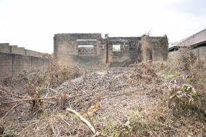 3 bedroom Detached Duplex for sale Road B6 Elega Housing Estate Abeokuta Ogun