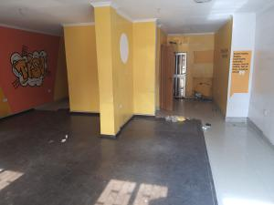 Workstation Co working space for rent Ekololu Street off itire road  Ogunlana Surulere Lagos