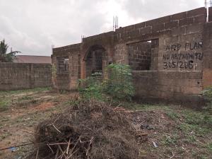 2 bedroom Blocks of Flats House for sale Heritage Estate Aboru Iyana Ipaja Ipaja Lagos