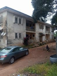 8 bedroom Hotel/Guest House Commercial Property for sale No 12, Jericho Dugbe Ibadan Ibadan Oyo