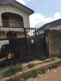 5 bedroom House for sale Estate Road Alapere Kosofe/Ikosi Lagos