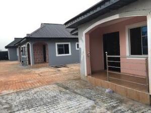 10 bedroom Mini flat for sale Opposite Federal Polytechnic Ilaro Yewa South Yewa Ogun