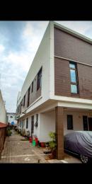 Studio Apartment Flat / Apartment for sale Lekki Phase 1 Lekki Lagos