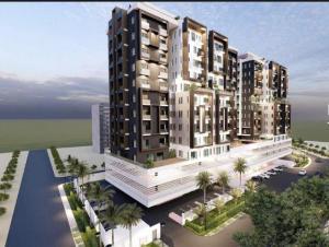 1 bedroom Studio Apartment for sale Lekki Phase 1 Lekki Lagos