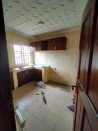 1 bedroom mini flat  Studio Apartment Flat / Apartment for rent Igbo-efon Lekki Lagos