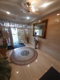 Shared Apartment Flat / Apartment for rent Banana Island Ikoyi Lagos