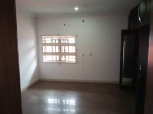 Studio Apartment Flat / Apartment for rent Lekki Phase 1 Lekki Lagos