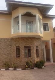 1 bedroom mini flat  Studio Apartment Flat / Apartment for rent Admiralty Homes Estate New Road Alpha Beach Igbo-efon Lekki Lagos