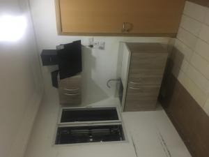 1 bedroom House for rent Ikate Elegushi Lekki Ikate Lekki Lagos