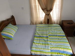 1 bedroom mini flat  Studio Apartment Flat / Apartment for shortlet LBS Sangotedo Ajah Lagos