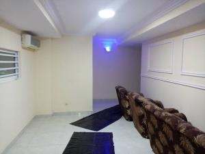 Studio Apartment Flat / Apartment for rent Kofo Abayomi Victoria Island Lagos